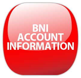 BNI Acount Information
